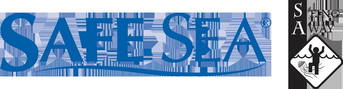 Safe Sea Marine Safe Sunblock & Sting Away- Jelly Fish Sting Treatment